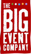 The Big Event Company